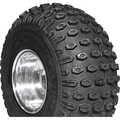 Atv tires super swamper vampires - atv tires on ebay