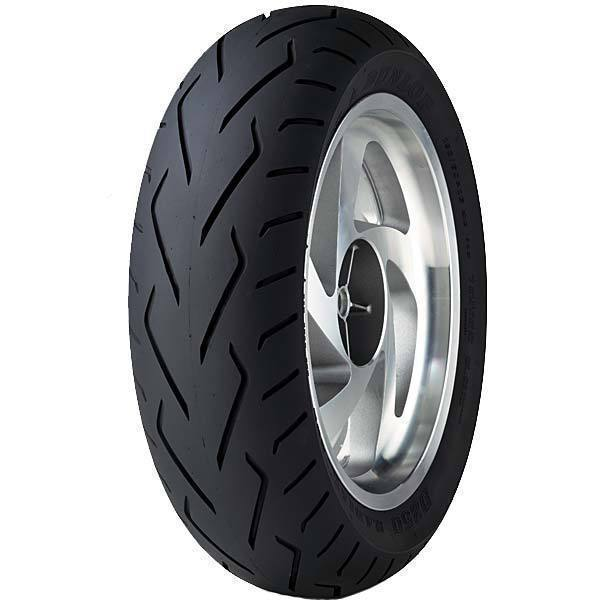 Cheap Motorcycle Tires