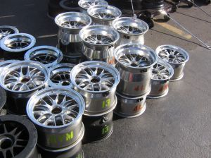 Dirt Cheap Rims on Known For Their High Quality Low Priced Wheels And Rims