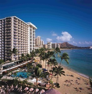 Cheap Hawaiian Vacations - Cheap hawaiian vacations
