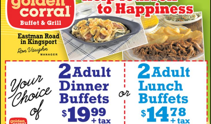golden corral coupons rh livedirtcheap com coupons for golden corral buffet 2016 coupon golden corral buffet printable